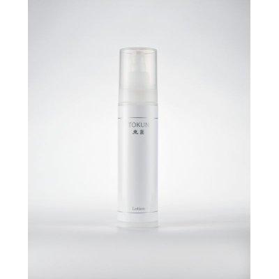 画像1: 東薫 オリジナル化粧水
